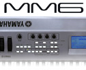 Yamaha MM6 Video Tutorial Set