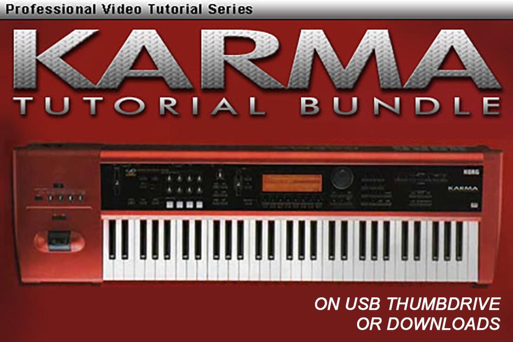 Yamaha Mwsoftware